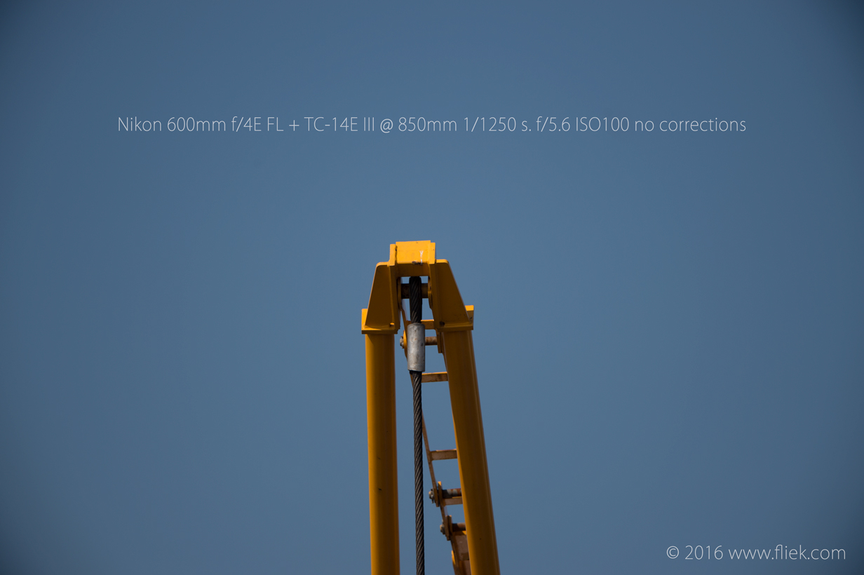 Nikon-850mm-image-1