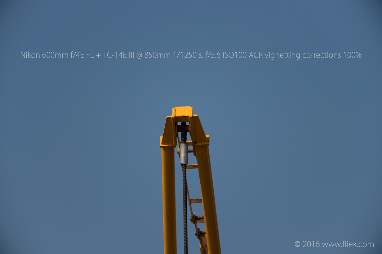 Nikon-850mm-image-2