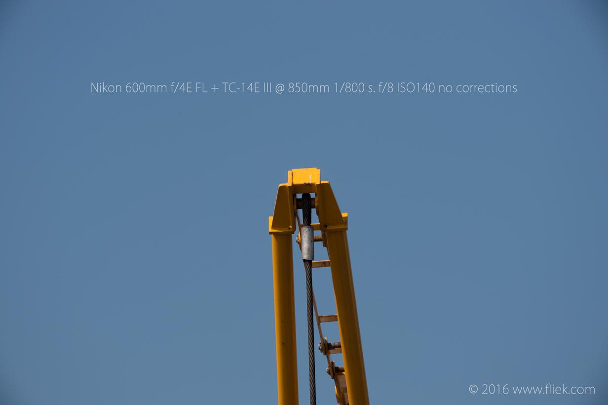 Nikon-850mm-image-3