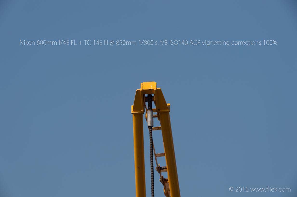 Nikon-850mm-image-4