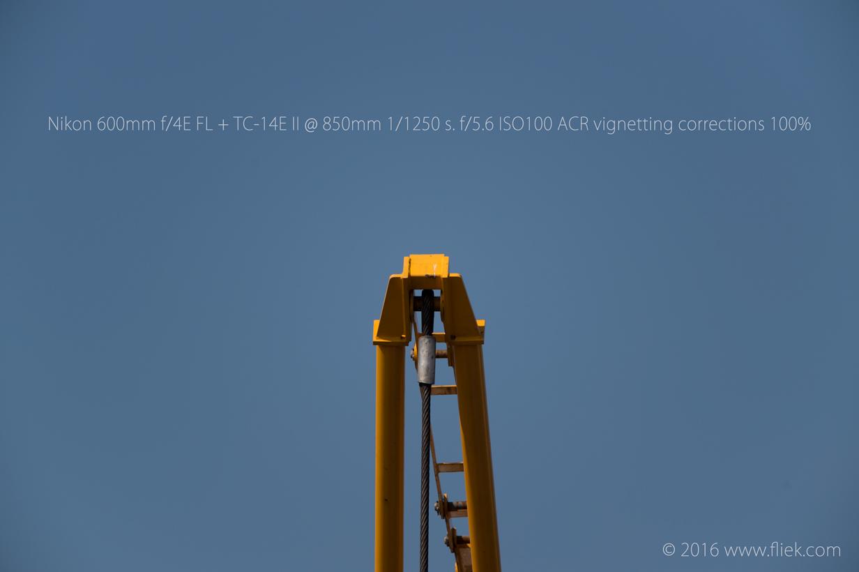 Nikon-850mm-image-6