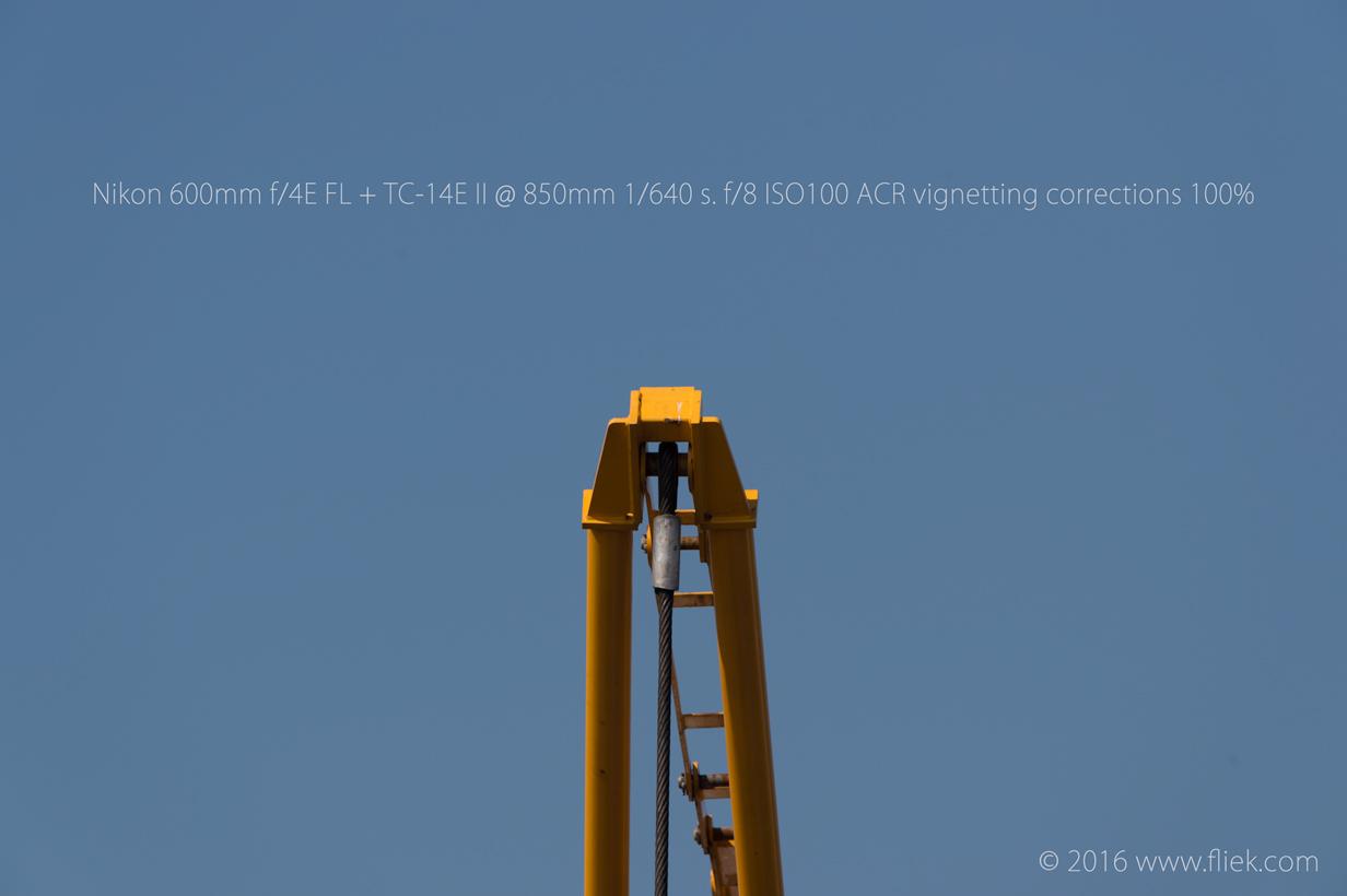 Nikon-850mm-image-8